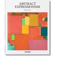 Abstract Expressionism Taschen