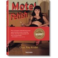 Motel Fetish Taschen