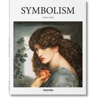 Symbolism Taschen