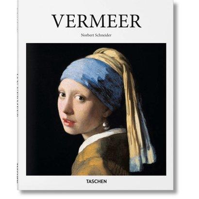 Vermeer Taschen