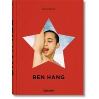 Ren Hang Taschen (UITVERKOCHT)