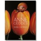 Anne Geddes Small World Taschen