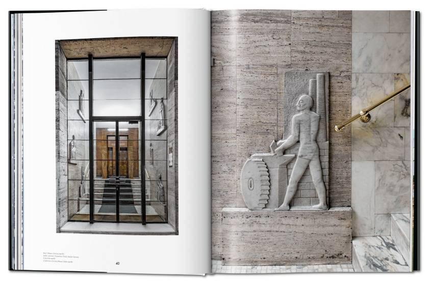 entryways of milan ingressi di milano