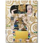 Gustav Klimt Complete Paintings Taschen