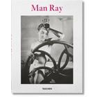 Man Ray Taschen