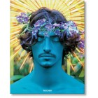 David LaChapelle, Good News, Part II Taschen
