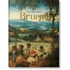 Pieter Bruegel The Complete Works Taschen