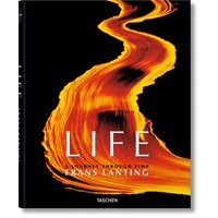 Frans Lanting LIFE Taschen