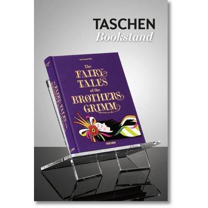Taschen Bookstand Boekenstandaard M
