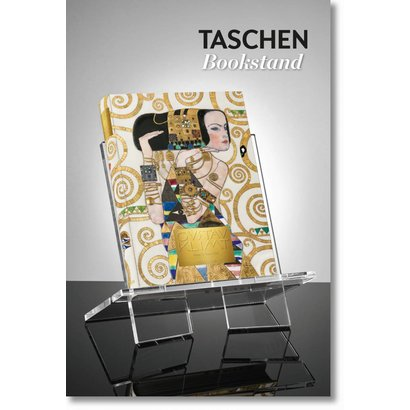 Taschen Bookstand Boekenstandaard  L