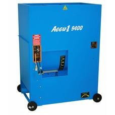 Accu1 inblaasmachine type 9400
