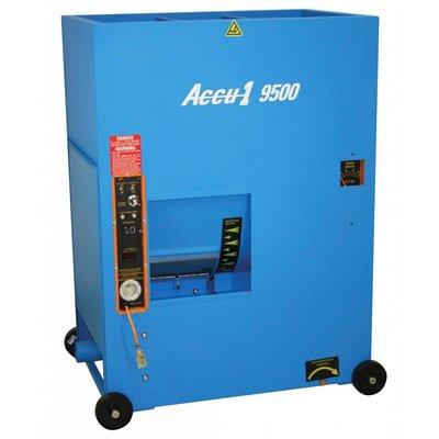 Accu1 9500