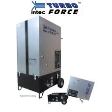 Intec Turbo Force