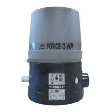 Intec Force/ 2 HP