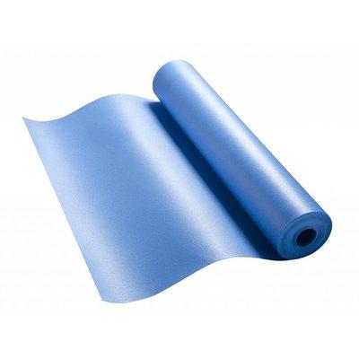 Contactgeluid dempende ondervloer PE-max 10 m.