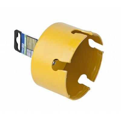 Drill & drop multipurpose 105 mm