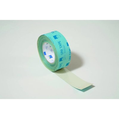 Pro Clima UNI tape, rol 30 meter 6 cm breed.