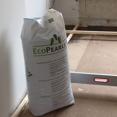 Ecopearls, 18,5 kg. 50 liter