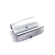 1 doos Lengteverbinders Metal Stud profiel