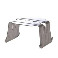 1 doos Kruisverbinders Metal Stud profiel