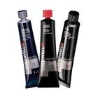 Goldwell Topchic Color Sale