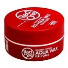 RedOne Red Aqua Wax Full Force
