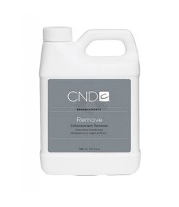 CND Enhancements Remover 946 ml
