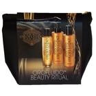 Orofluido Beauty Ritual Shampoo 200ml+Conditioner 200ml+Elixir 100ml