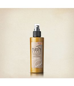 Nashi Argan Instant Hydrating Styling Mask Leave in150ml