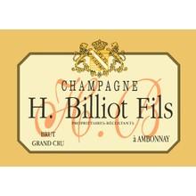 H. Billiot
