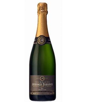 Janisson-Baradon Brut Sélection