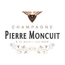 Pierre Moncuit