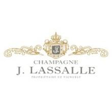J. Lassalle