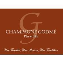 Godmé Pere & Fils