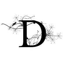 Dosnon