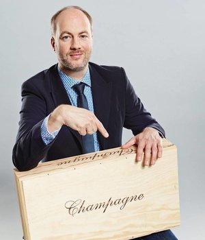 "Pakete Alexander's Mixed Case ""Chalk & Terroir"""