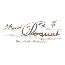 Pascal Doquet