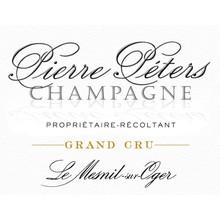 Pierre Peters