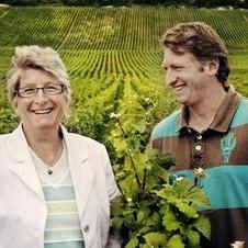 Françoise Bedel et Fils