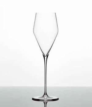 Zalto Zalto Champagne Glass