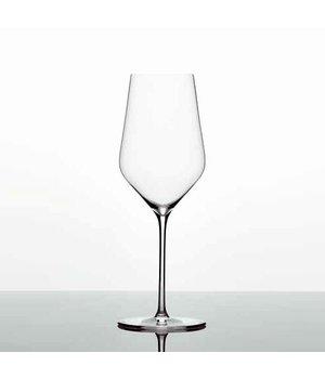 Zalto Zalto White Wine Glass