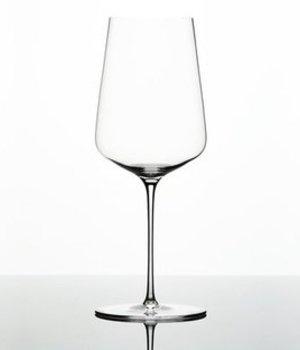 Zalto Universal Glass