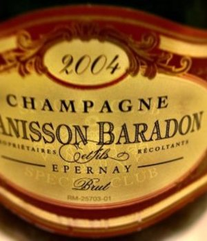 Janisson-Baradon Toulette (Special Club) 2004