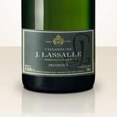 J. Lassalle Cru Préférence 1er Cru