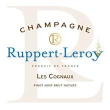 Ruppert-Leroy
