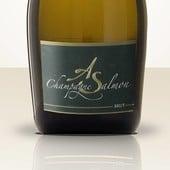 Alexandre Salmon Brut Cuvée AS