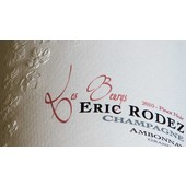 Eric Rodez Les Beurys 2010 Pinot Noir