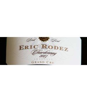 Eric Rodez Empreinte de Terroir Chardonnay 2004 - in Holzschatulle