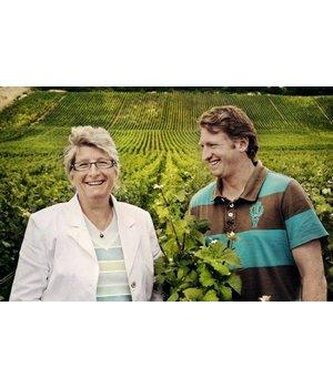 Françoise Bedel et Fils L'Ame de la Terre 2002