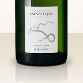 J-M Sélèque Le Quintette 2013